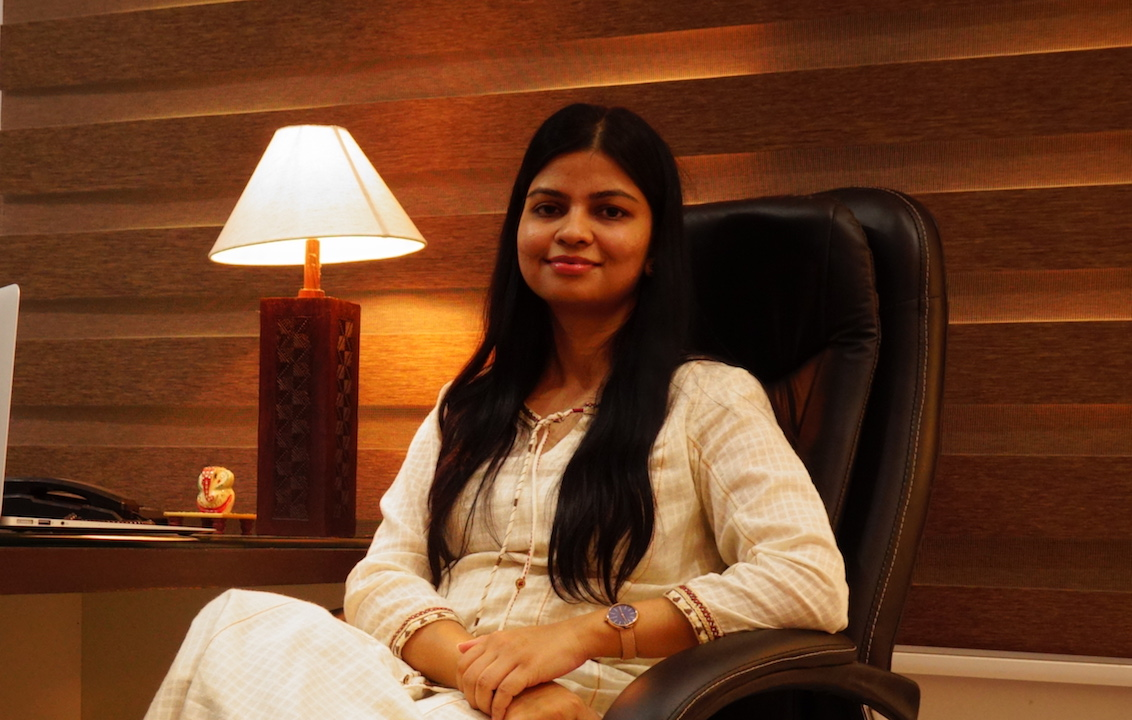 Dr. Mitali Soni Loya's Psychiatry & De-Addiction Clinic